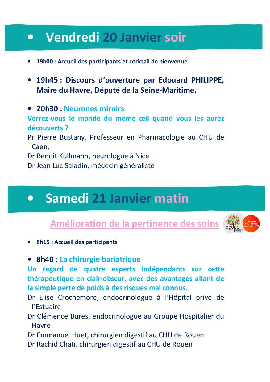 programme-jmh-20172
