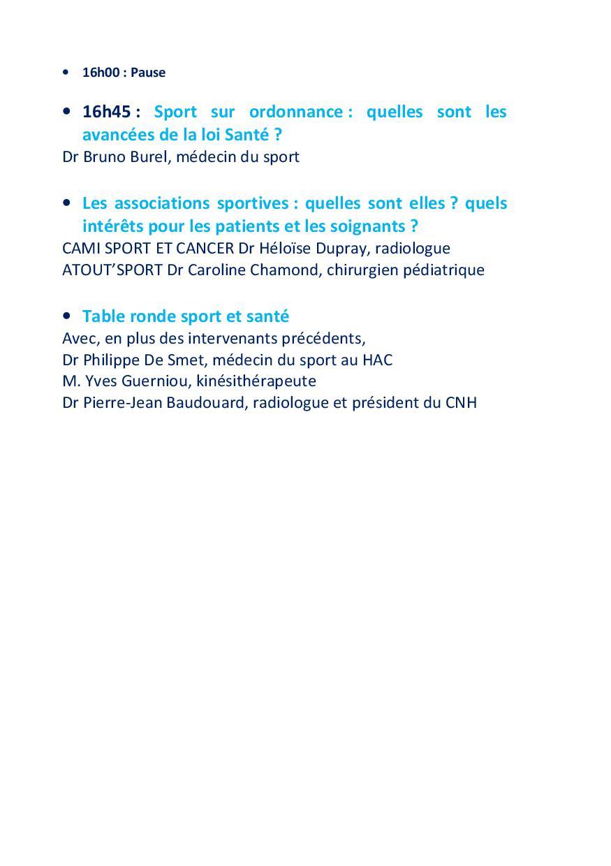 programme-jmh-20174